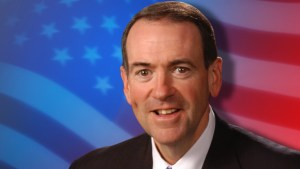 mike-huckabee-2