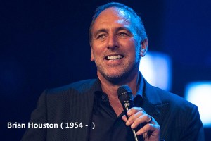 brianhouston