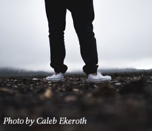 BH75-29-7936-圖1-By Caleb Ekeroth 宽400