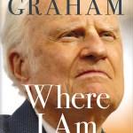 葛培理(Billy Graham)的最後篇章–指向天堂(裴重生)2015.10.31