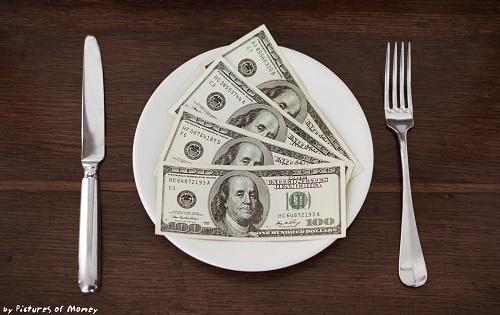 7331-圖3-Pictures of Money-17301073405_f693d06017_z