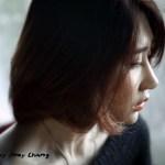 不問何以曉浮生(周巨貓)2016.02.18