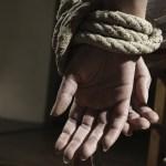 在埃及:少女被綁架,強迫嫁給穆斯林(漁夫)2016.07.08