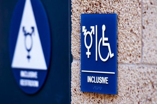 pic-8-11-gender-neutral-bathroom-w529-h352