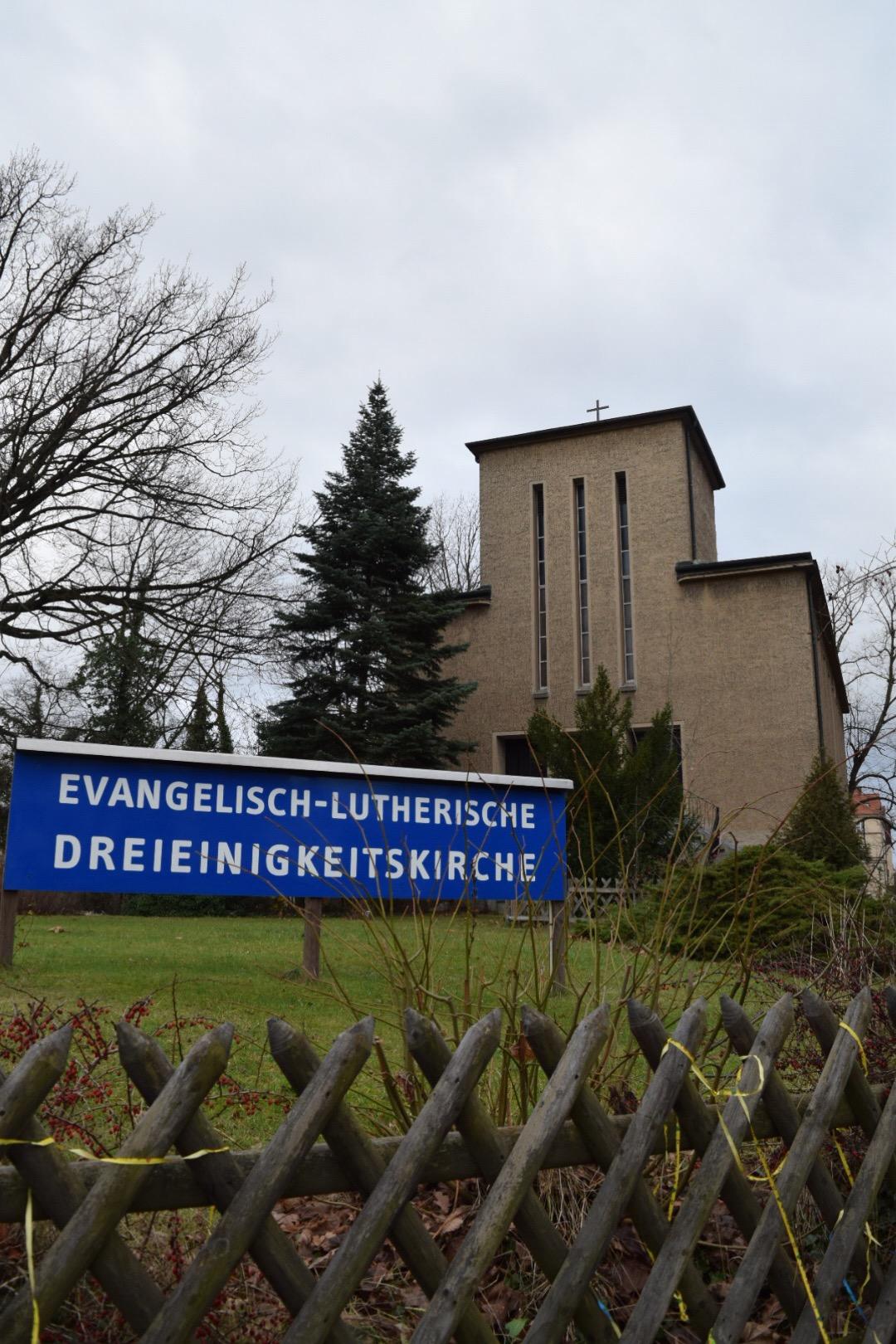 trinity-lutheran-church-berlin