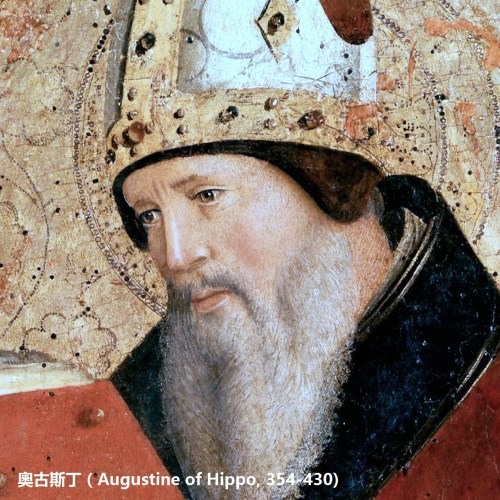 pic-3-st_augustine_hippo_24-copy