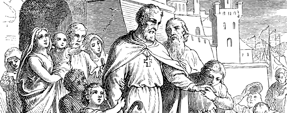 athanasius-heded-to-exile