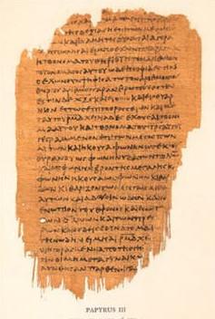 revelation-papyrus-ca-175-225
