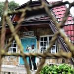 印尼猶太人社區保持低調(漁夫)2017.07.21