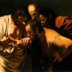 受難週省思:十架七傷——第五天:耶穌那被刺透的心(馮偉)2018.03.29