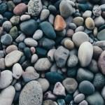 光滑的石頭(杜磊)2019.05.22