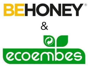 BEHONEY - ecoembes