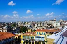 Cuba24