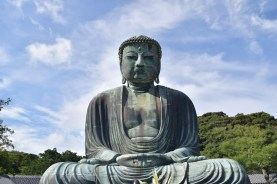 japan-trip-july-aug-2016-41