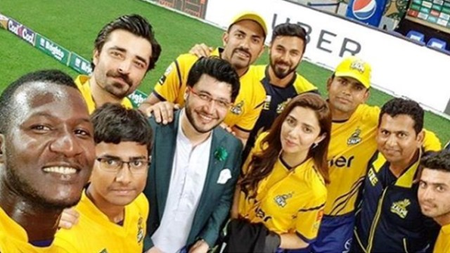 Image result for Peshawar Zalmi