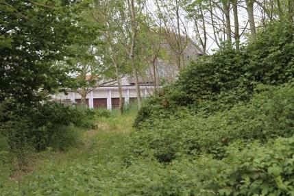 Bevegem - square - omgeving kerk - electriciteitscabine - IMG_5235 (4)