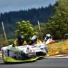 Sidecar Trophy: Spannung in Schleiz hält bis zum Schluss