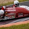 Sidecar Trophy: Unsere Stimmen aus dem Fahrerlager