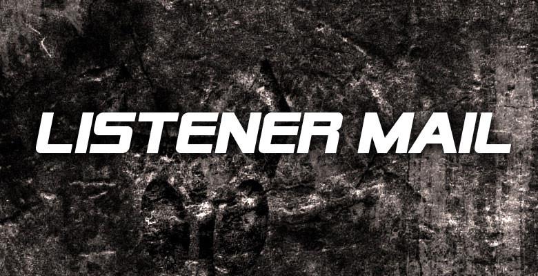 Image result for listener mail