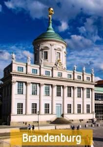 Beihilfe Brandenburg Potsadam Bundesland Beihilfe Vorschriften