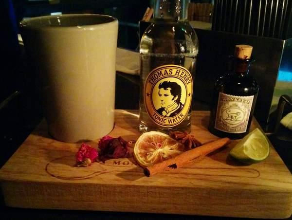 monkey 47 thomas henry diy gin tonic janes and hooch beijing china.jpg