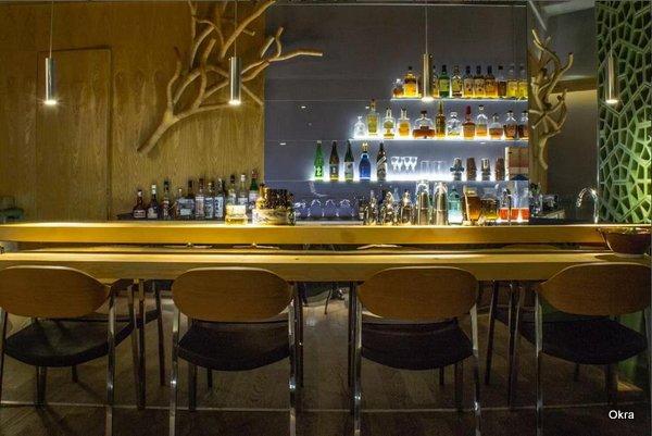 okra 1949 the hidden city new bar beijing china-001