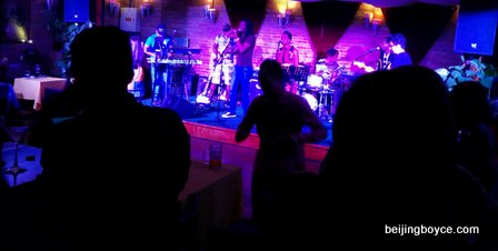 reggae band eudora station lido beijing china.jjpg