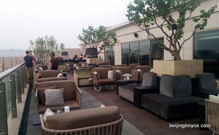 new world hotel happy hour beijing (3)