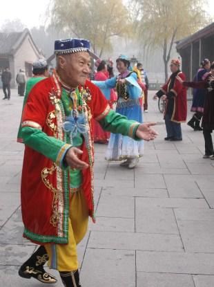 November Beijing 047