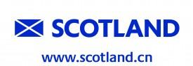 scotland gov log