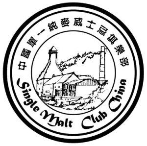 single malt club logo