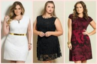 look-natal-plus-size
