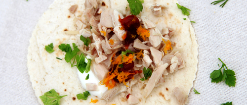 chicken taco up close-small