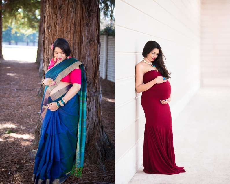 plan-perfect-maternity-photoshoot