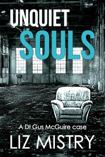 Liz Mistry Unquiet Souls-2