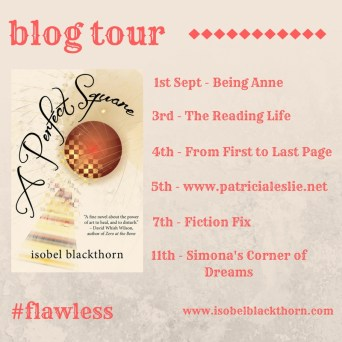 APS_BLOG TOUR_INFOGRAPHIC-2