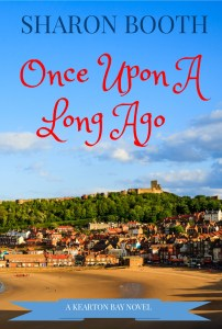 once-ebook-cover-3