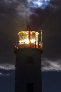 lighthouse-1308340_1280