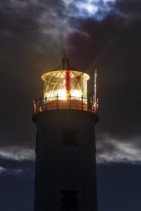 lighthouse-1308340_1280
