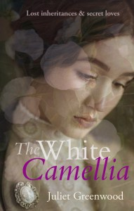 the-white-camellia-visual4-3