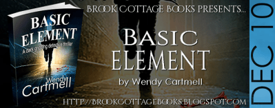 basic-element-tour-banner1