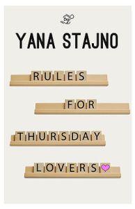 rules-for-thursday-lovers