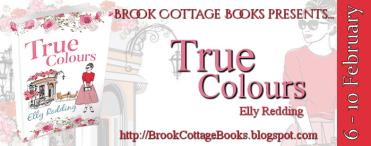 True Colours Tour Banner(1)