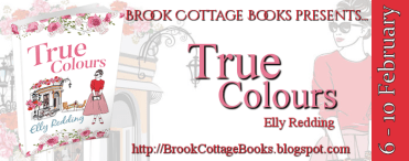 True Colours Tour Banner(1)