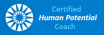 Human Potential Assessment Certification FOR INDIVIDUALS