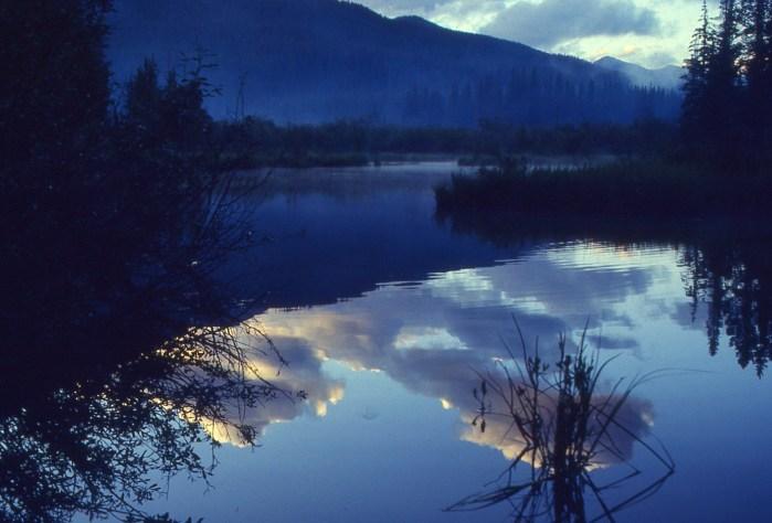 Indigo lake (2)
