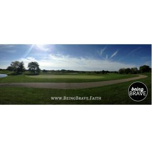 golfstatefinalscourse