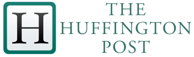 press-logo-huffington-post