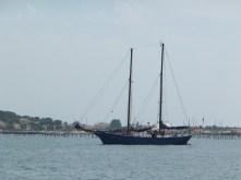 DSCF4442