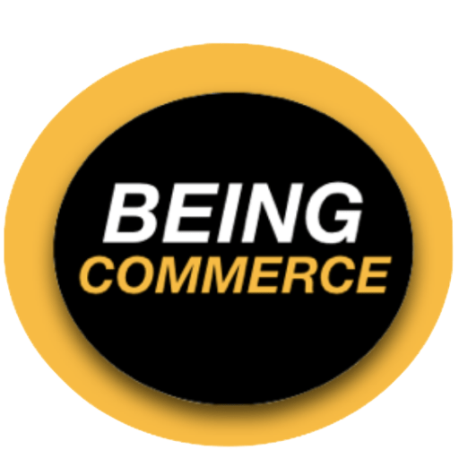 Being Commerce